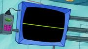 Plankton's Pet 125