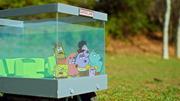 SpongeBob's Big Birthday Blowout 345