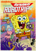 SpongeBobs-Runaway-Roadtrip-DVD-box-art
