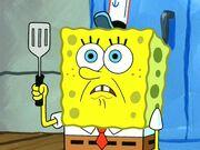 The Krusty Sponge (031)