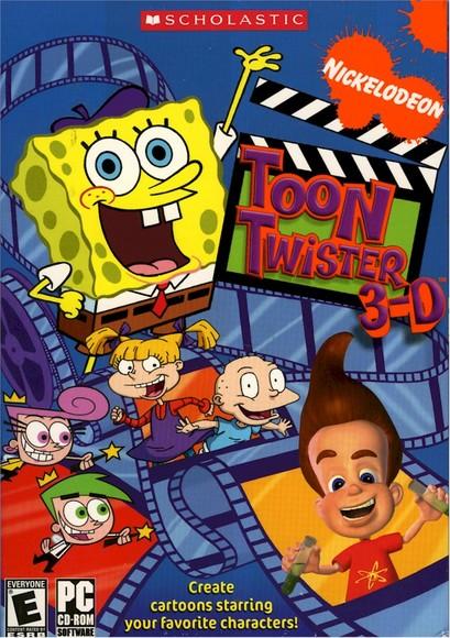 Porn wars dvd