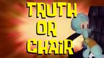 Truthorchair