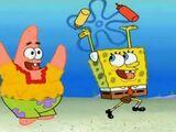 Дайте полям медуз шанс