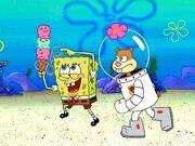040b - Sandy, SpongeBob, and the Worm (324)