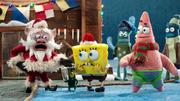 It's a SpongeBob Christmas! 346