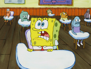 Mrs. Puff, You're Fired 036