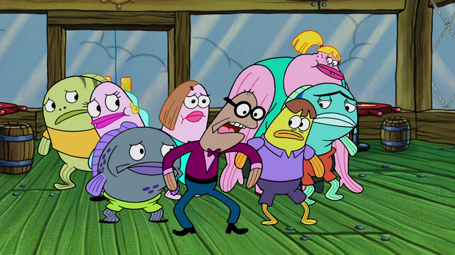 File:Mutiny on the Krusty 050.png