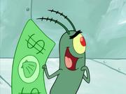 Plankton's Regular 026