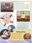 SpongeBob-Mrs-Puff-pufferfish-facts