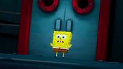 SpongeBob SquarePants Battle for Bikini Bottom - Rehydrated - 日本語.mp42020-05-28-04h39m16s551