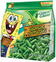 Spongebobveggies071807