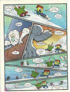 ΜπομπΣφουγγαράκηςΠεριοδικό Φεβρουάριος2010 Σελίδα24
