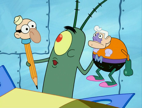 File:Barnacle Boy Pencil.png