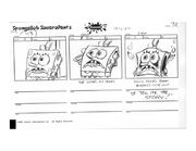 Graveyard Shift Storyboard 27