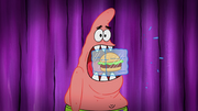Krabby Patty Jingle 27