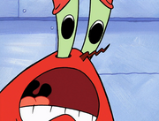 Plankton's Army 183
