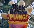 Rock Bottom Plunge