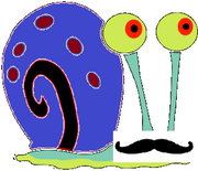 Snaillium
