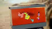 SpongeBob's Big Birthday Blowout 251