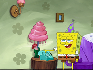 SpongeBob in Pet Sitter Pat-22