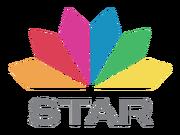 Star Channel logo