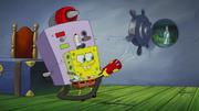 The SpongeBob Movie Sponge Out of Water 072