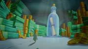 The SpongeBob Movie Sponge Out of Water 167