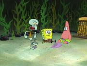 Club SpongeBob 077