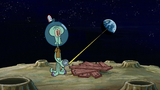 Goons on the Moon 217