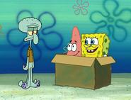 Idiot Box 028