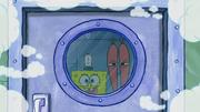 Krabby Patty Creature Feature 027
