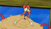 Krabby Patty Creature Feature 064