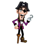 Patchy-the-Pirate-cartoon-happy