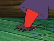 Plankton's Army 008