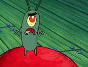Plankton's Army 038