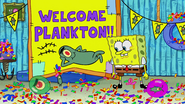 Plankton Gets the Boot 045