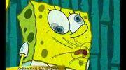 Promo The Ultimate Spongebob Sponge Bash (Nickelodeon di 9) @ Tv9! (Setiap Hari)