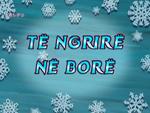 S8E4 title card (Albanian)