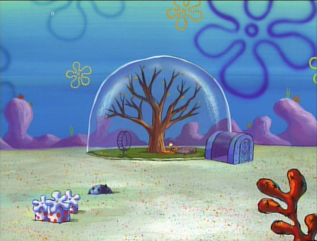 File:Sandy's Treedome in Fall.png