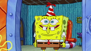 SpongeBob's Big Birthday Blowout 066