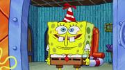 SpongeBob's Big Birthday Blowout 066