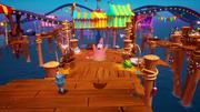 SpongeBob SquarePants Battle for Bikini Bottom - Rehydrated - Welcome to Goo Lagoon.mp42020-05-28-04h25m33s046