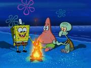 SpongeBob SquarePants vs. The Big One 251