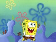 Texas-SpongeBob6