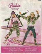 ΜπομπΣφουγγαράκηςΠεριοδικό Φεβρουάριος2008 Σελίδα33