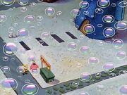 Bubblestand 062
