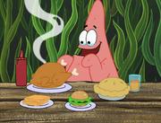 Club SpongeBob 120