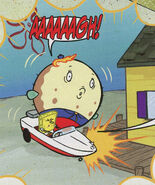 Comics-2-crashing-boat