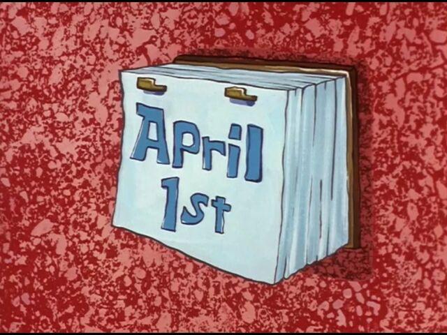 File:Fools in April 018.jpg