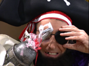 Patchy the Pirate in Christmas Who?-5